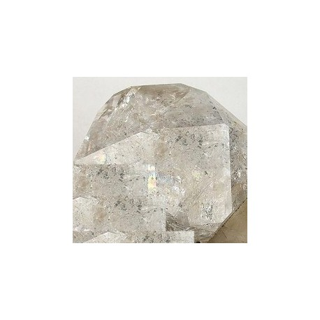 Herkimer Diamant*