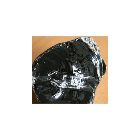 Obsidienne*