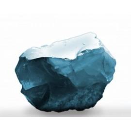 Saphir Bleu*