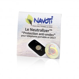 Le Neutralizer ( La Pastille )