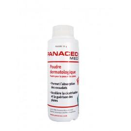 Panacéo Dermatologique