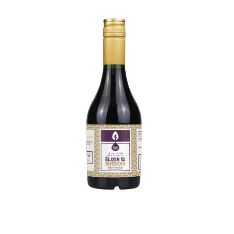 Elixir du Suédois 350ml