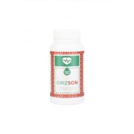 ORIZSON 100 Capsules