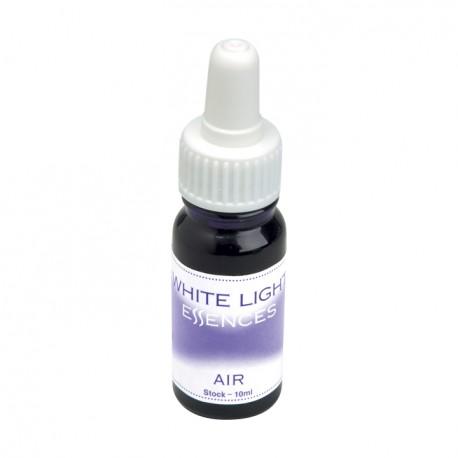 Air essence