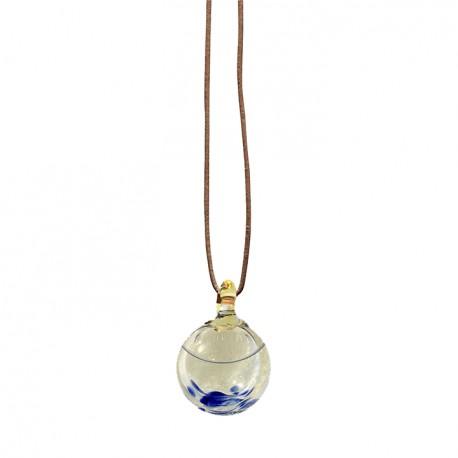 Gaia pendant