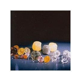 Cristal de Roche*