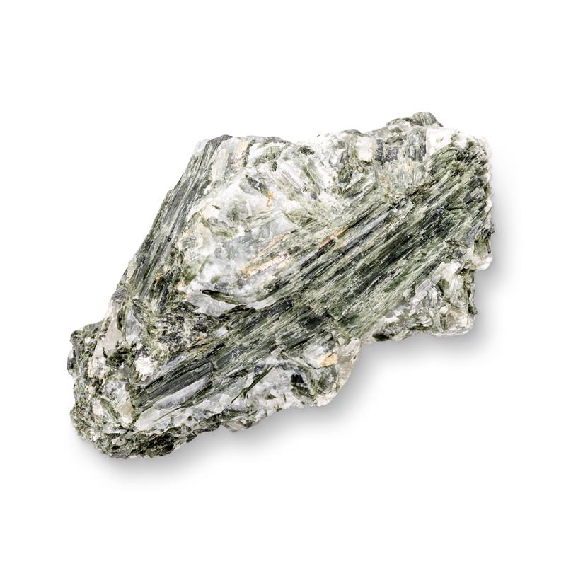 Calédonite élixir