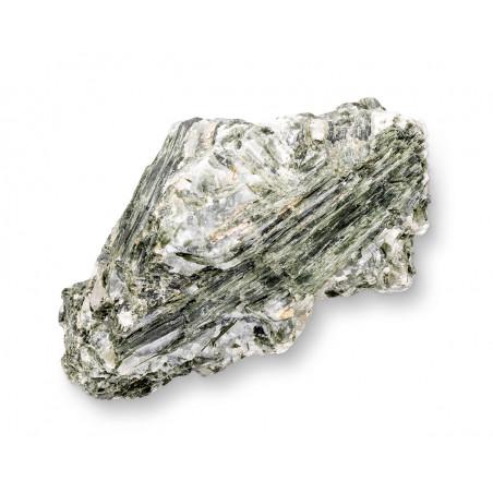 Calédonite