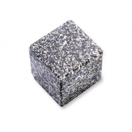 Diorite