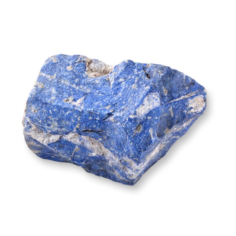 Lapis Lazuli élixir