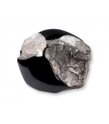 Obsidienne élixir