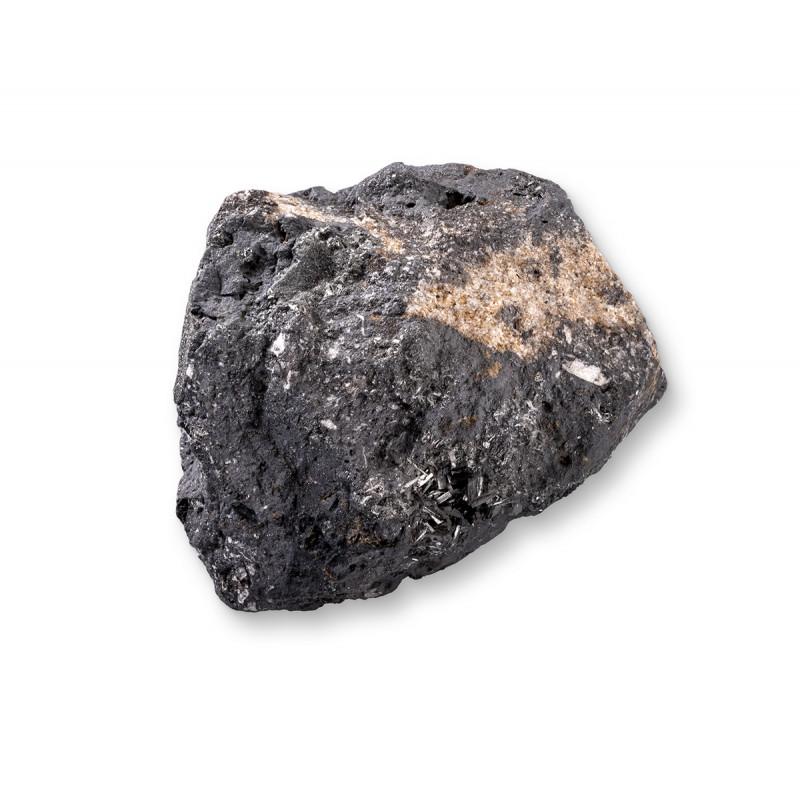 Pyrolusite élixir