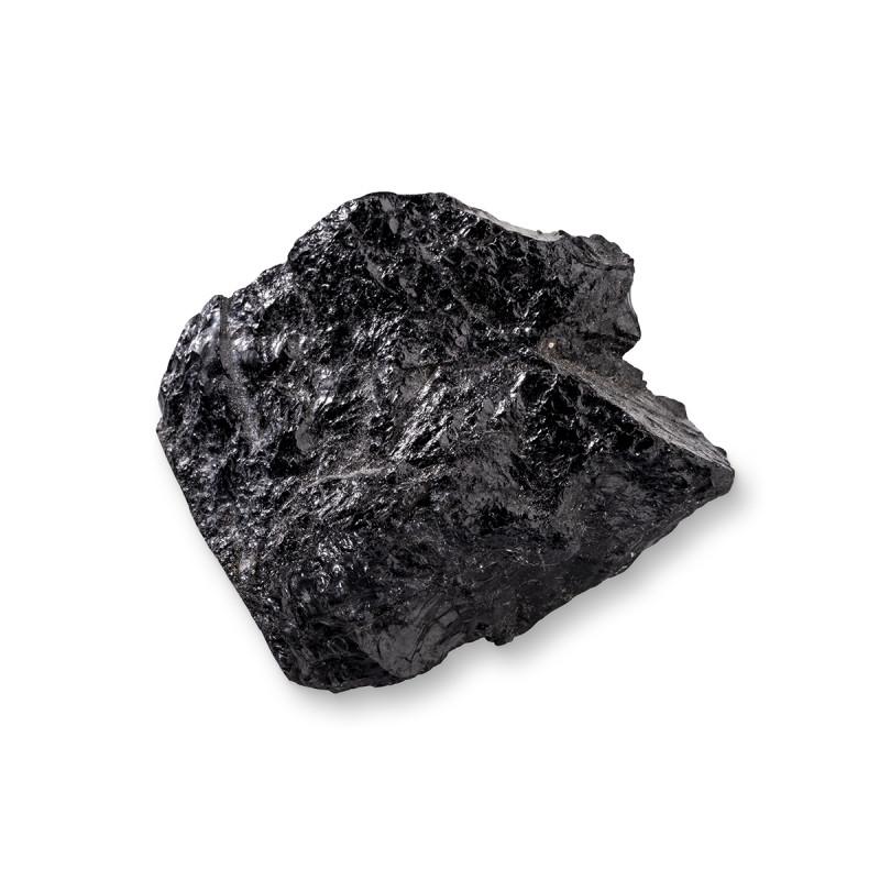 Tourmaline Noire élixir