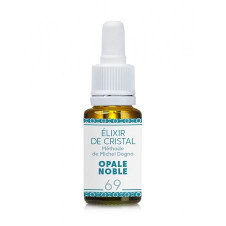 Opale Noble élixir