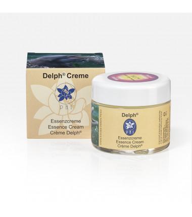 Crème Delph 60g