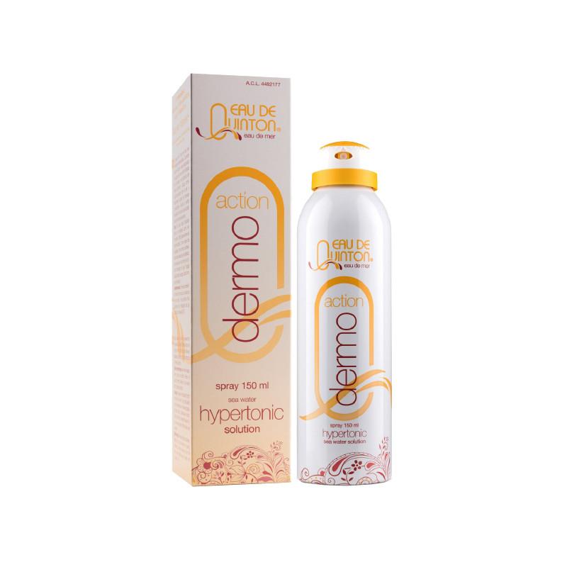 Quinton Spray Dermo