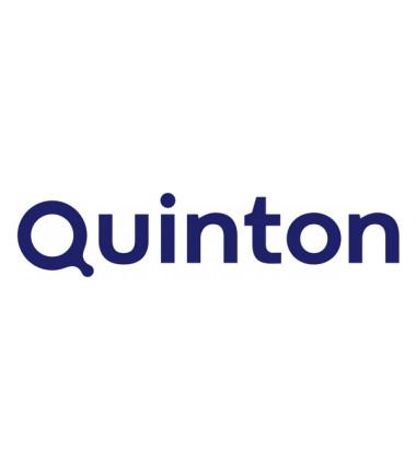 Quinton Iso 250ml par 10