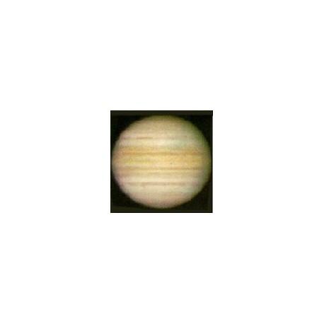 Jupiter*