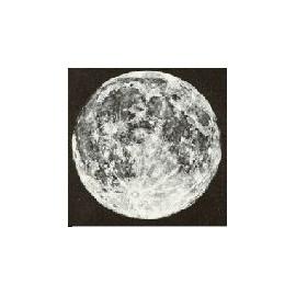 Lune*