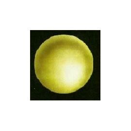 Pluton*