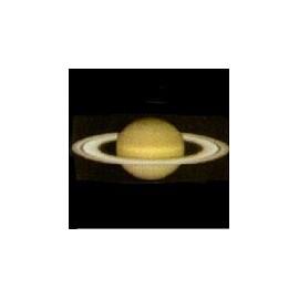 Saturne*
