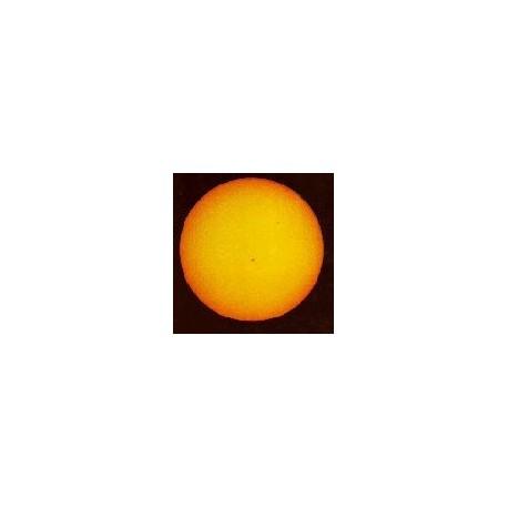 Soleil*