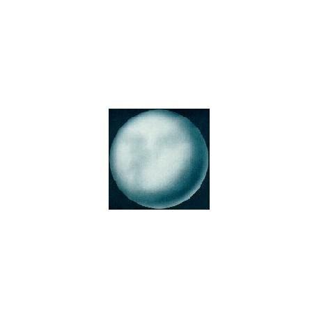 Uranus*