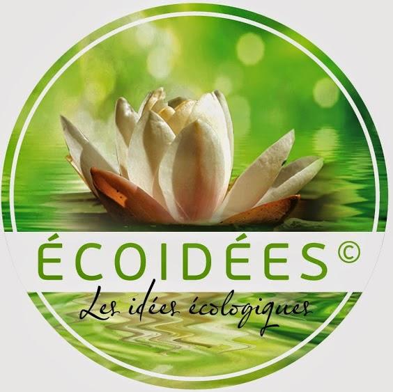 ECOID2ES