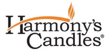 harmonys