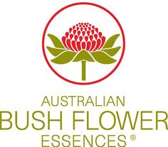 logo organic australia
