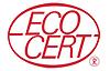 ecocert_logo-80.jpg