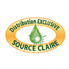 disbribution exclusive source claire