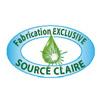 fabrication exclusive Source Claire