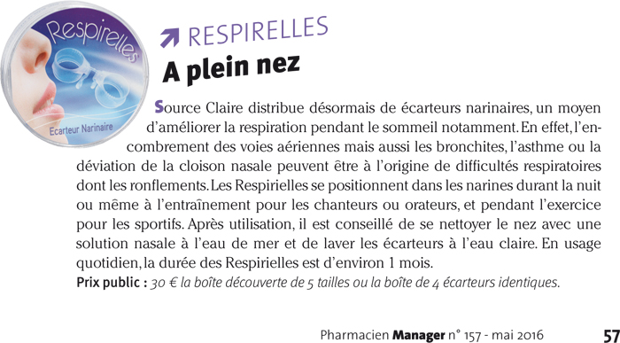 pharmacien-manager