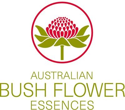 Australian Bush Flowers Essences