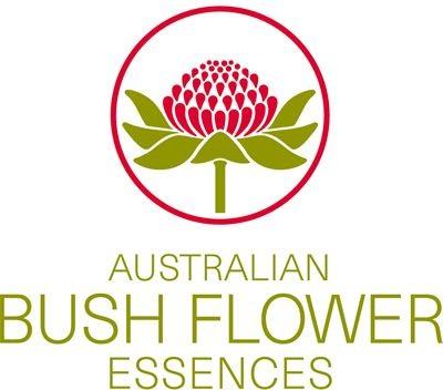 Australian Bush Flowers Essences