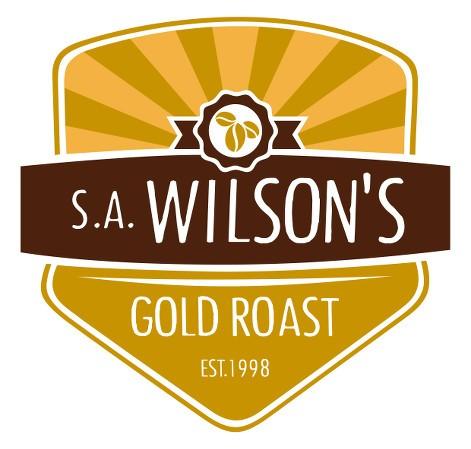 Café Wilson's