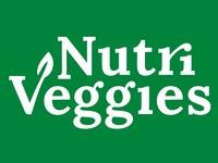 Nutriveggies