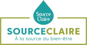 Source Claire, distributeur Bush (ABFE),Citrobiotic, Quinton & Wilson's