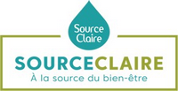 Source Claire, distributeur Citrobiotic & Quinton